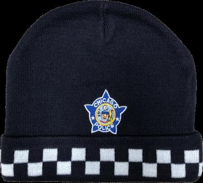Hats | Chicago Cop Shop