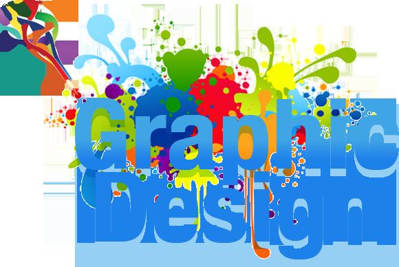 Graphic Design Service Chicago Cop Shop